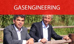 gasenginering-b
