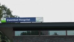 Cluster_Zwembaden_Hoogvliet warmtepomp systeem gas warmte koude