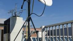 UPC amsterdam warmtepomp klimaatsysteem