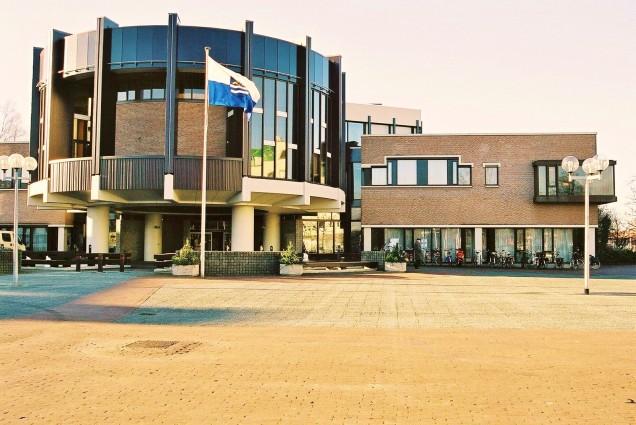 Jan Wies over de Haarlemmermeer Historie Haarlemmermeer ...