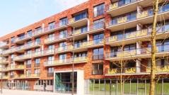 Zorgcentrum De Gravin in Oud Beijerland3