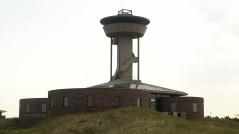 Kennis- en Informatiecentrum Ameland in Nes Gaswarmtepomp